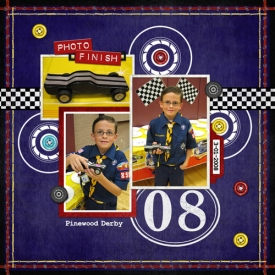 cade-pinewood-derby-2008-we.jpg