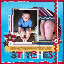 cade-stitches-web.jpg