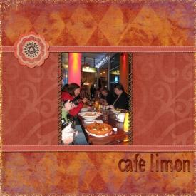 cafe-limon.jpg