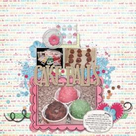 cake-balls.jpg