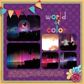 cali-2013-world-of-color-jphil_celebratelife_templatex-copy.jpg