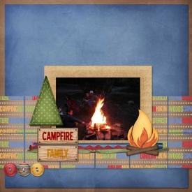campfire-family-wr.jpg