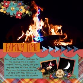 campfire11.jpg