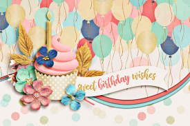 card-HappyBirthday-2021-w.jpg