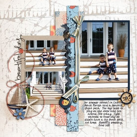 carillonbeachhouse-web.jpg