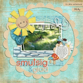 carinak-blueskies-layout0011.jpg