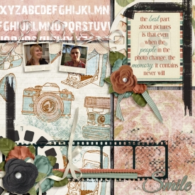 carinak-capturedmoments-layout001.jpg