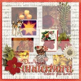 carinak-christmasdearest-layout001-large.jpg