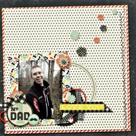 carinak-dadrawks-layout001.jpg