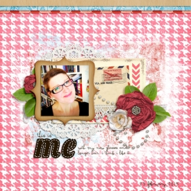 carinak-flourish-layout001.jpg