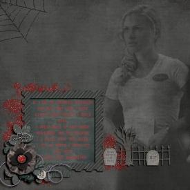 carinak-freakinadorable-layout001.jpg