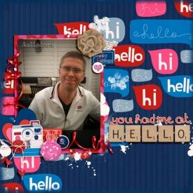 carinak-hellolove-layout001.jpg