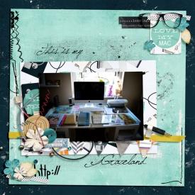 carinak-ilikethis-layout001.jpg