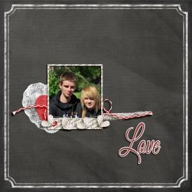 carinak-isoheartyou-layout001.jpg