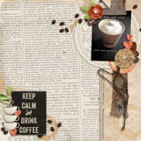 carinak-itscoffeoclock-layout001.jpg
