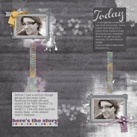 carinak-journalyourlife-layout001.jpg