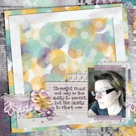 carinak-journalyourlife-layout002.jpg
