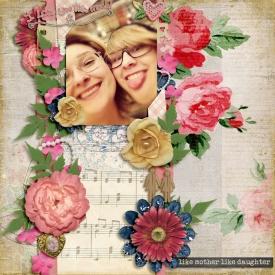 carinak-justlikemommy-layout001.jpg