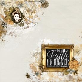 carinak-keepthefaith-layout001.jpg