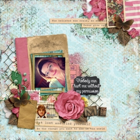 carinak-lifeisbeautiful-layout001.jpg