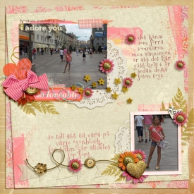 carinak-littlethings-layout001.jpg
