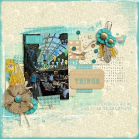 carinak-littlethingsperfect-layout001.jpg