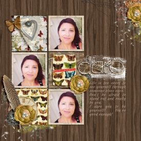 carinak-madetofly-layout001.jpg