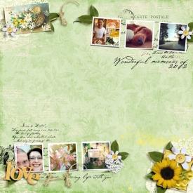 carinak-mysunshine-layout001-700.jpg