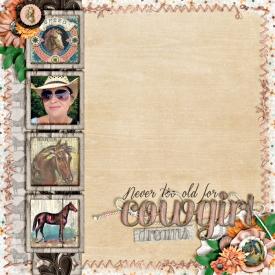 carinak-prettyhorses-layout001.jpg