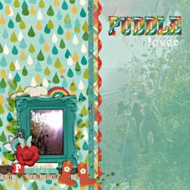 carinak-puddlelover-layout001.jpg