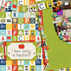 carinak-schoolrules-layout001.jpg