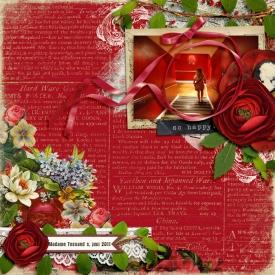 carinak-sentwithlove-layout001.jpg