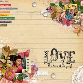 carinak-springblooms-layout001.jpg