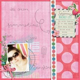 carinak-summerfun-layout001.jpg