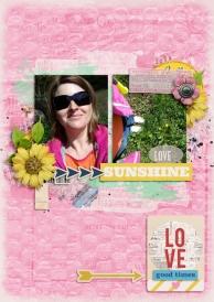 carinak-sunshinegoodtimes-layout001.jpg