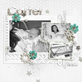 carter-2007-birth-photos.jpg