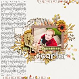 carter-age-11-cuddly-baby.jpg