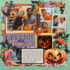 carvingoutmemories2020web.jpg