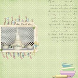 castle-cake500.jpg