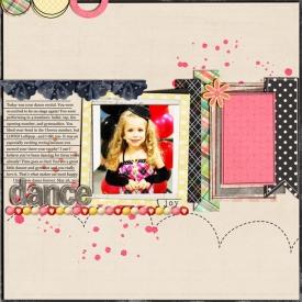 cdance-may2012-SMALL.jpg