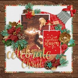 celebrate-christ.jpg