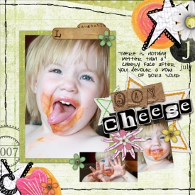 cheesyfaceweb.jpg