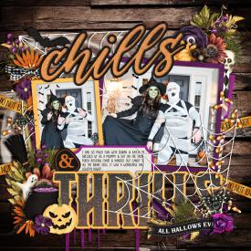 chills_thrillsweb.jpg