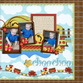 choochoo_web.jpg