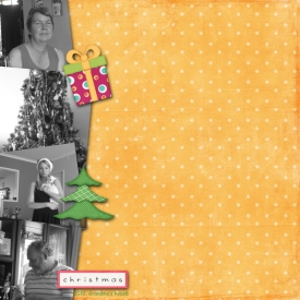 christmas-20101.jpg