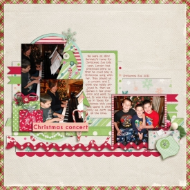 christmas-2011-wr.jpg