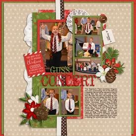 christmas-2013-Gus-concert-cschneider-templates-freebie2x-copy.jpg
