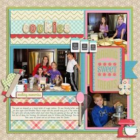 christmas-2013-cookies-cschneider-universalalbum1-pg21x-copy.jpg
