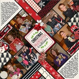 christmas-2013-mcentaffers.jpg