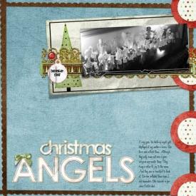christmas-angels.jpg